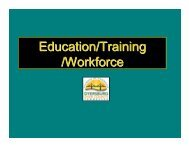 Education/Training /Workforce - Dyersburg/Dyer County Chamber of ...