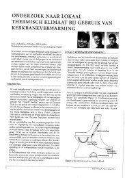 Bouwfysicablad 2004-2 - Technische Universiteit Eindhoven