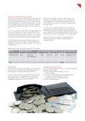 BVG - detaillierter Ausblick 2014 - obt - Page 4