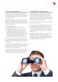 BVG - detaillierter Ausblick 2014 - obt - Page 6