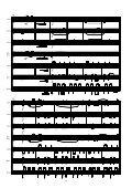 Ansichtsnoten - Winter-Music - Page 2