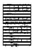 Ansichtsnoten - Winter-Music - Page 3