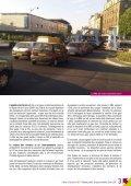 Consulter le document - Le site du débat public - Page 3