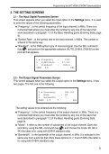 SPI-300 - Page 5