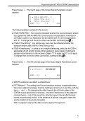 SPI-300 - Page 7