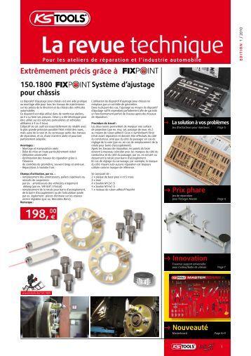brochure 01.2010.pdf - Cockaerts