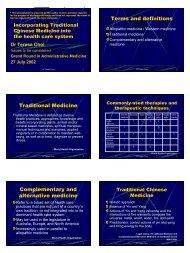 Download Presentation 8