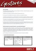 identificación de peligros - Servir - Page 2