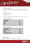 identificación de peligros - Servir - Page 3