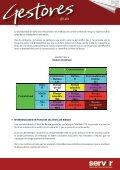 identificación de peligros - Servir - Page 4