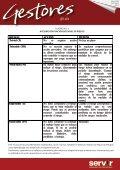 identificación de peligros - Servir - Page 5