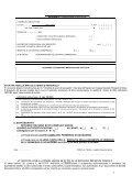 COM 1 Comunicazione commercio al dettaglio di vicinato - Page 6