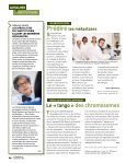Novembre 2011 - Institut Curie - Page 4