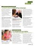 Novembre 2011 - Institut Curie - Page 5
