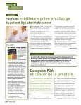 Novembre 2011 - Institut Curie - Page 6