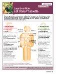 Novembre 2011 - Institut Curie - Page 7