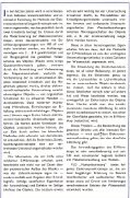 Elektronenmikroskop - Mikroskopfreunde-Nordhessen - Page 3