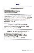 Elektronenmikroskop - Mikroskopfreunde-Nordhessen - Page 5