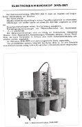 Elektronenmikroskop - Mikroskopfreunde-Nordhessen - Page 7