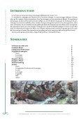 La marque des condamnés - Le Scriptorium - Page 2