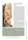 La marque des condamnés - Le Scriptorium - Page 3