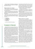 La marque des condamnés - Le Scriptorium - Page 4