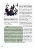 La marque des condamnés - Le Scriptorium - Page 6