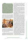 La marque des condamnés - Le Scriptorium - Page 7