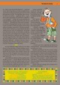 Piemenukas Nr. 47 - Page 3