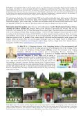 MY CHINA DIARY II - World Association of Soil and Water ... - Page 3