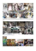 MY CHINA DIARY II - World Association of Soil and Water ... - Page 4