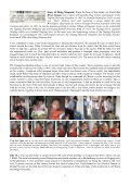 MY CHINA DIARY II - World Association of Soil and Water ... - Page 5