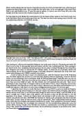 MY CHINA DIARY II - World Association of Soil and Water ... - Page 6