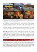 MY CHINA DIARY II - World Association of Soil and Water ... - Page 7