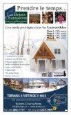 Le magazine - Page 2