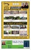 Le magazine - Page 5