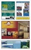 Le magazine - Page 6