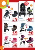 notre brochure - Baby 2000 - Page 2