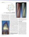LOS CUATRO - Biblioteca - Page 3