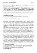 T-0272 - Realisation der Seele - Heinz Kappes - Page 2