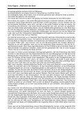 T-0272 - Realisation der Seele - Heinz Kappes - Page 3