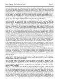 T-0272 - Realisation der Seele - Heinz Kappes - Page 4