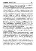 T-0272 - Realisation der Seele - Heinz Kappes - Page 6