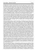 T-0272 - Realisation der Seele - Heinz Kappes - Page 7
