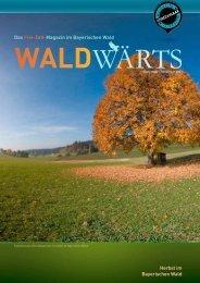 waldwaerts-online