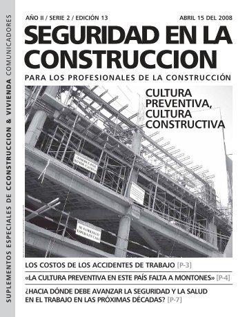 ENERGIA ELECTRICIDAD - CONSTRUCCION Y VIVIENDA