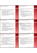 Collocation Collocations & colligations Defining ... - Indiana University - Page 2