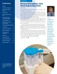 Fall 2007 Vol. 30 No. 2 - University of Illinois College of Veterinary ... - Page 2