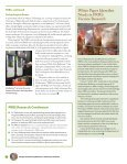 Fall 2007 Vol. 30 No. 2 - University of Illinois College of Veterinary ... - Page 4