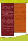 Le tourbillon du Phalarope - Natagora - Page 2
